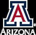 Arizona Prevention Research Center